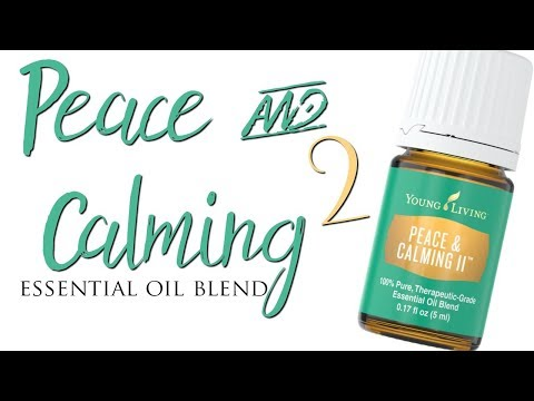 peace-and-calming-2-young-living-essential-oils