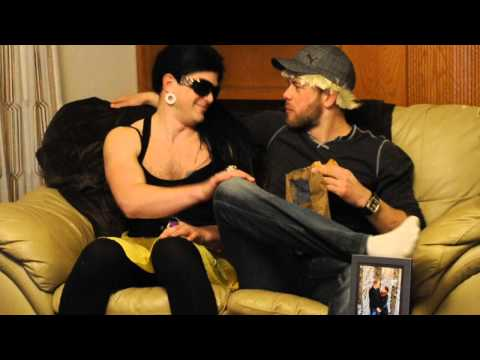 Christian Mingle Commercial Parody from YouTube · Duration:  44 seconds