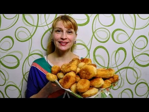 Пирожки, рецепты с фото на RussianFoodcom 1624 рецепта