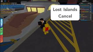 noob playing pokemon in roblox