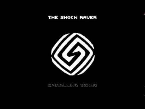 Shockraver - Spiralling Tekno 1999 part 2/2