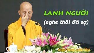 Gambar cover Hàng ngàn người HOẢNG SỢ khi sư Thầy bắt phải THỰC TẬP điều này ngay lập tức.