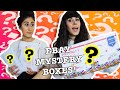 OPENING EBAY MYSTERY BOXES!