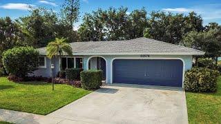 Single Family Home | Boca Raton, FL | Century 21 Stein Posner