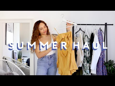 SUMMER HOLIDAY NEW-IN | ASOS, Nastygal, Etc.