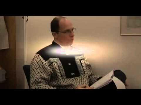Sluten avdelning Del 1 av 2 Svt Dokumentär 2010