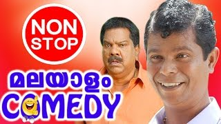 INDRANS & MALA COMEDY | MALAYALAM MOVIE NON STOP COMEDY | VARUM VARUNNU VANNU | MOVIE COMEDY