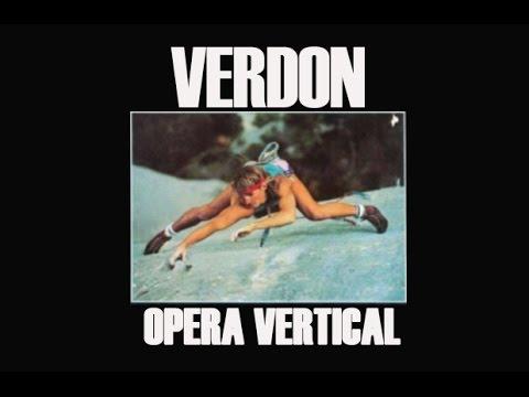 Opera Vertical Patrick Edlinger - Restaured - Full Movie
