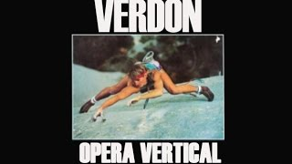 Opera Vertical Patrick Edlinger - Restaured - Full Movie