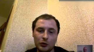 """Руслан Алиев - отзыв - Курс """"Комплексное обучение веб-разработке"""""""