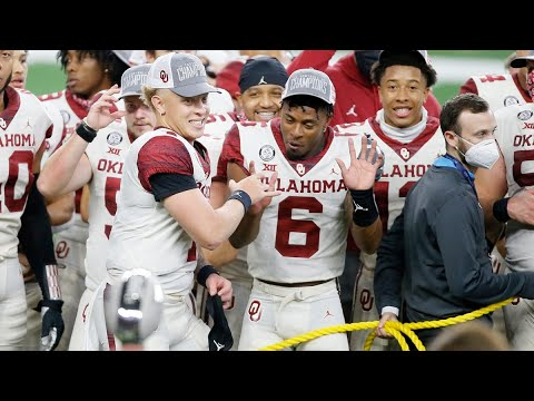 'Ungrateful': OU football alum Tre Brown calls out fans for booing ...
