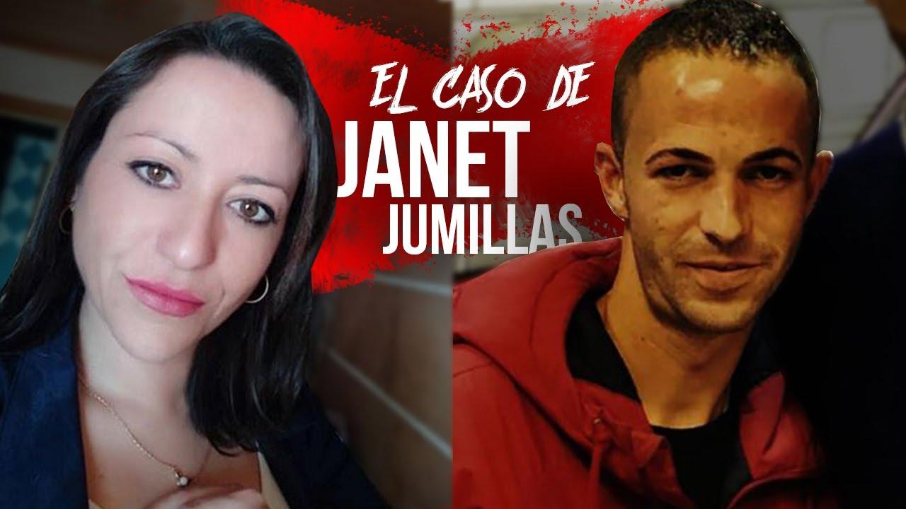 CASO JANET JUMILLAS (DOCUMENTAL) - Perdió a sus tres hijos en un año (Barcelona, España)
