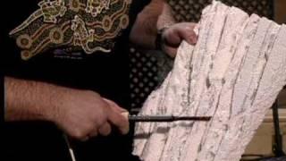 Изготовление декоративной скалы для террариума