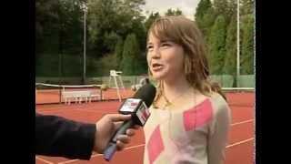La Journée des Sports 2008