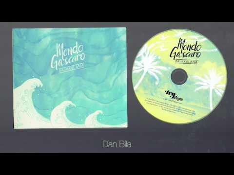 Mondo Gascaro - Rajakelana ( full album )