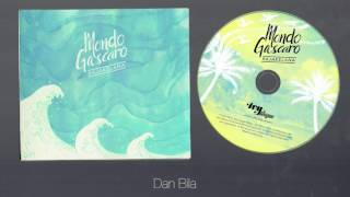 Mondo Gascaro - Rajakelana ( full album ) Tracklist: 01 Naked 00:00...