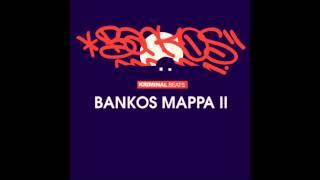 Bankos - Sodor az Ár közr.: DHOK & Faktor (Bankos mappa II)