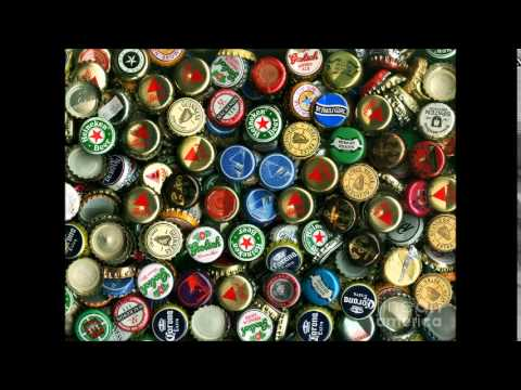 99 Bottles Of Beer Full Version With All Beers