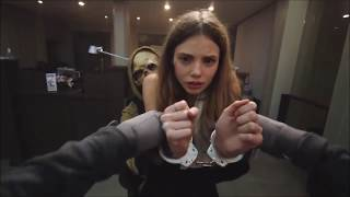 Basta  - Mama Im a Criminal  Video HD