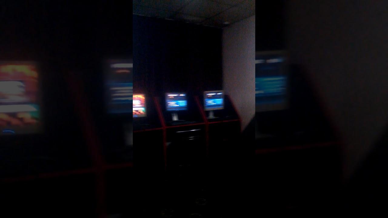 автоматы полтаве игровые в