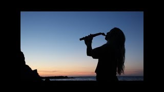Funded Today Promotes 📣 Saxmonica Instruments