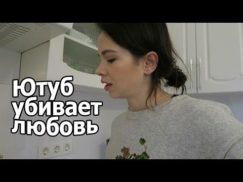 Как да се грижим за кучето си (домашния любимец) - представяне на канализ YouTube · С высокой четкостью · Длительность: 8 мин2 с  · Просмотры: более 28000 · отправлено: 14.05.2017 · кем отправлено: Cvety Vassileva - Designer Dog Clothing