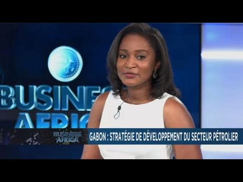 Gabon's strategy to increase its oil production and Congo to increase tourism contribution to…