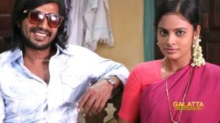 Mundasupatti songs Exclusive on Galatta!