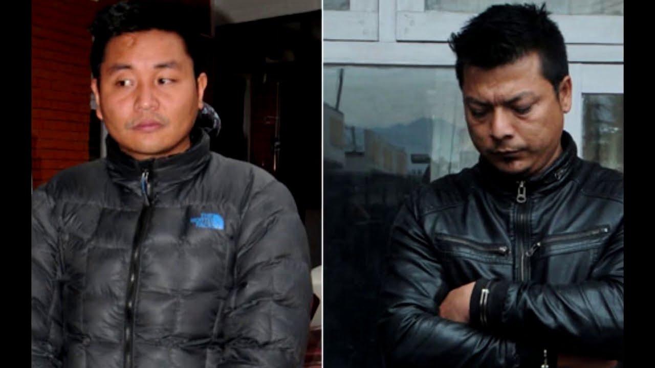 NEPALI CONTRACT किलर  | RANIBARI HATYAKANDA| TRUE CRIME SERIES | RANDOM NEPALI