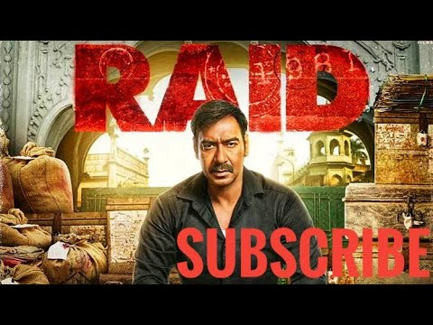 Jhuk Na Paunga By Papon Raid || New Flim Song 2018