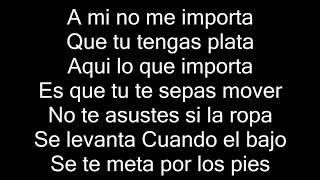 Baixar #Anitta - MEDICINA - Letra (PT BR) #Anitta (Single)