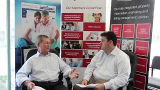 EAC Industry News Nov 2014