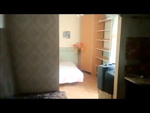 Продаётся комната в общежитии г. Ростов-на-Дону. #комната  #авито