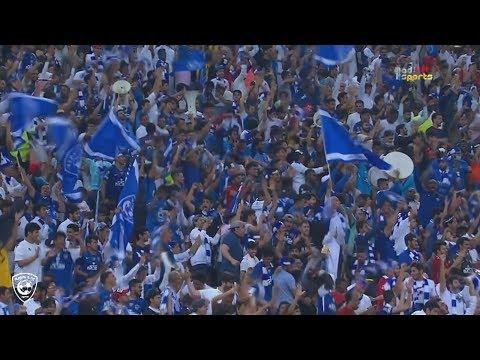 ملخص و ركلات الترجيح مباراة الهلال والأهلي - تأهل الهلال لنهائي كأس زايد للأندية الأبطال