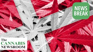 Denmark To Extend MMJ Trial Program Making Cultivation Permanent