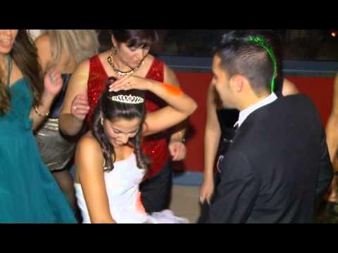 ::.Festa de Casamento.::28-12-2013
