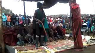 Download Makolwane a Lesotho (Acting)