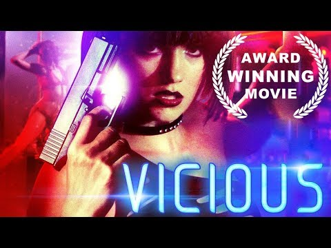 Vicious | Award-Winning Movie | Crime | Drama | Thriller | Free To Watch
