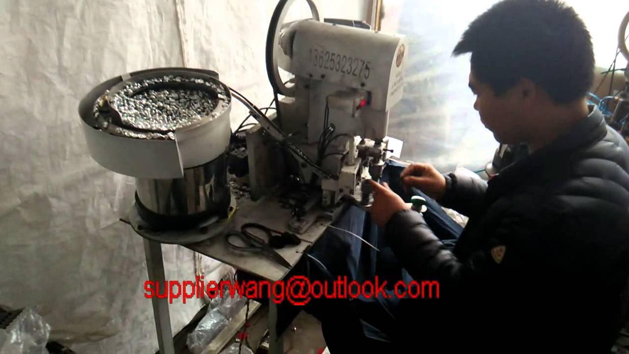 covered button making machine