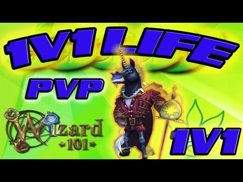 Repeat Wizard101 Pets: How To Train Pets To Get The Talents
