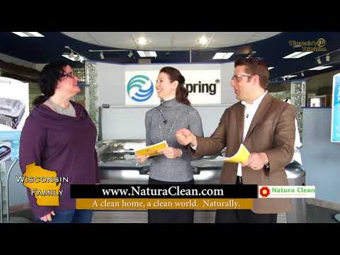 WI57 | Wisconsin Family | Natura CLean | 04-06-18