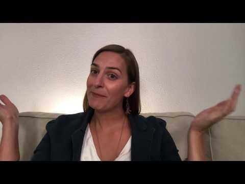Nancy PeachKaynak: YouTube · Süre: 1 dakika15 saniye