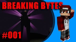 BREAKING BYTES #1!!!!