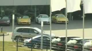 Сохранение гарантии на новый автомобиль.(, 2013-07-13T09:25:02.000Z)