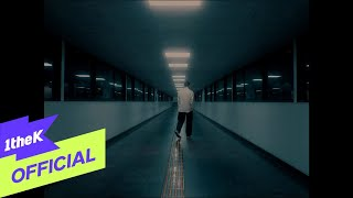 [MV] Colde(콜드) _ When Dawn Comes Again(또 새벽이 오면) (Feat. BAEKHYUN(백현))