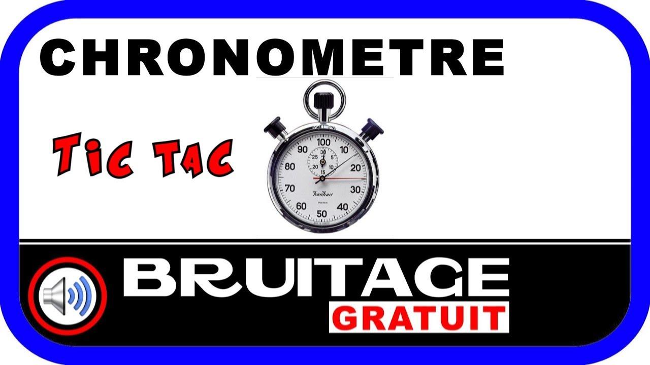TRONÇONNEUSE TÉLÉCHARGER GRATUITEMENT BRUITAGE