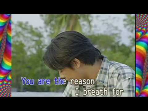 Marco sison my love will see you through lyrics