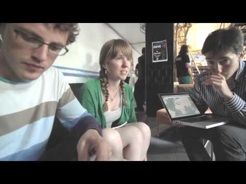 Summer Of Startups Week 5