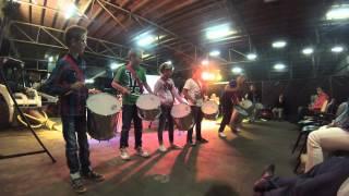 drumschool.joost-visser.nl