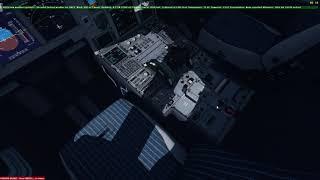 Lockheed Martin® Prepar3D® v3 20 Nov 18 9 24 43 AM thumbnail
